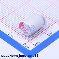 APAQ Tech 6R3AREP102M08A2E12