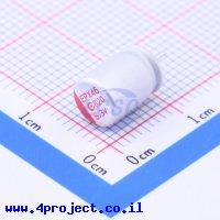 APAQ Tech 6R3AREP821M06X8E11P26
