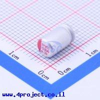 APAQ Tech 6R3AREP391M05X8E14P26
