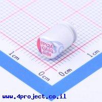 APAQ Tech 6R3AREP681M06X8