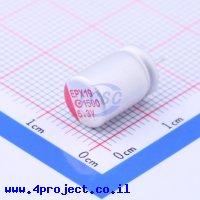 APAQ Tech 6R3AREP152M08A2