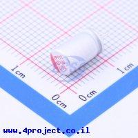 APAQ Tech 6R3AREP331M05X8E13P26