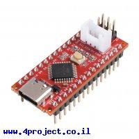 כרטיס פיתוח Arduino Seeeduino Nano
