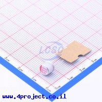 APAQ Tech 6R3AREP331M06X5E20T