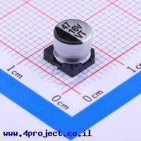 VT(Vertical Technology) VT1C470M-CRE54