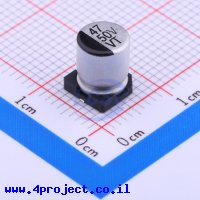 VT(Vertical Technology) VT1H470M-CRE77