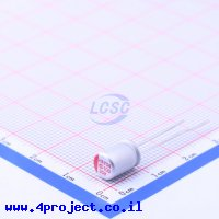 APAQ Tech 350ARHA101M06X8P00