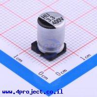 VT(Vertical Technology) HU2G3R3M-CRF10