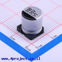 VT(Vertical Technology) VT1V331M-CRG10