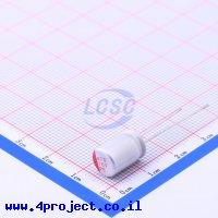 Changzhou Huawei Elec PE1C471MF120A00CR0