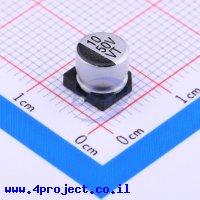 VT(Vertical Technology) VT1H100M-CRE54
