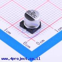 VT(Vertical Technology) VT1V330M-CRE54