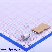 APAQ Tech 6R3AREP271M05X7E15PFBT