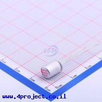 APAQ Tech 6R3AREP821M06X8E13P00