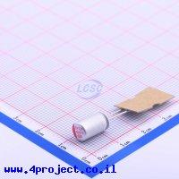 APAQ Tech 120AREP471M06A0T