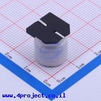 Changzhou Huawei Elec VH1H331MI135000CE0