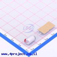 Changzhou Huawei Elec PC1N681M6100B25CR0