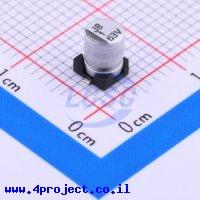 Lelon VE-010M1JTR-0405