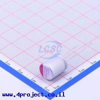 Man Yue Tech ULR687M1EG1BRR