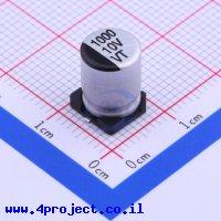 VT(Vertical Technology) VT1A102M-CRF10