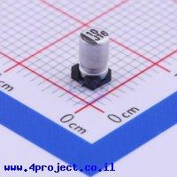 Lelon VE-100M1CTR-0305