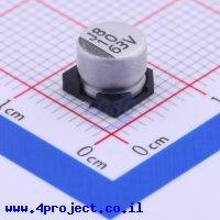 Lelon VE-100M1JTR-0605
