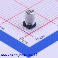 Lelon VE-220M0JTR-0305