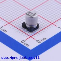 Lelon VE-100M1VTR-0405
