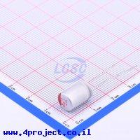 Changzhou Huawei Elec PC1C471MF120A00CR0