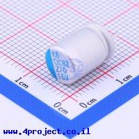 Lelon ORZ271M1CCC-08127
