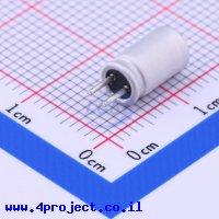 Lelon ORZ561M0ECCF05087