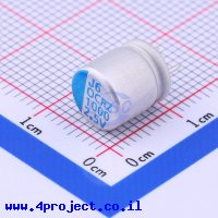 Lelon ORZ102MOECC-08087