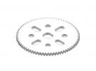תמונה של מוצר גלגל שיניים 72/38DPI