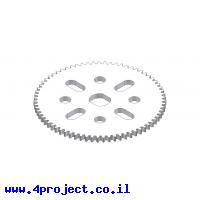 גלגל שיניים 72/38DPI