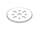תמונה של מוצר גלגל שיניים 74/38DPI