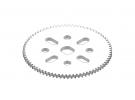 תמונה של מוצר גלגל שיניים 75/38DPI