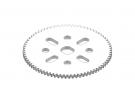 תמונה של מוצר גלגל שיניים 76/38DPI