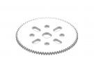 תמונה של מוצר גלגל שיניים 77/38DPI