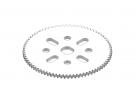 תמונה של מוצר גלגל שיניים 78/38DPI