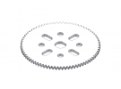 תמונה של מוצר גלגל שיניים 79/38DPI