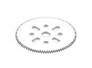 תמונה של מוצר גלגל שיניים 80/38DPI