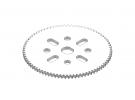 תמונה של מוצר גלגל שיניים 81/38DPI
