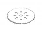 תמונה של מוצר גלגל שיניים 82/38DPI