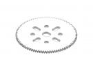 תמונה של מוצר גלגל שיניים 83/38DPI