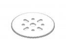 תמונה של מוצר גלגל שיניים 84/38DPI