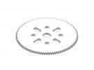 תמונה של מוצר גלגל שיניים 85/38DPI