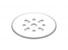 תמונה של מוצר גלגל שיניים 86/38DPI
