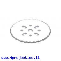 גלגל שיניים 87/38DPI