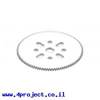 גלגל שיניים 89/38DPI