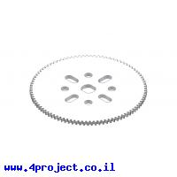 גלגל שיניים 93/38DPI